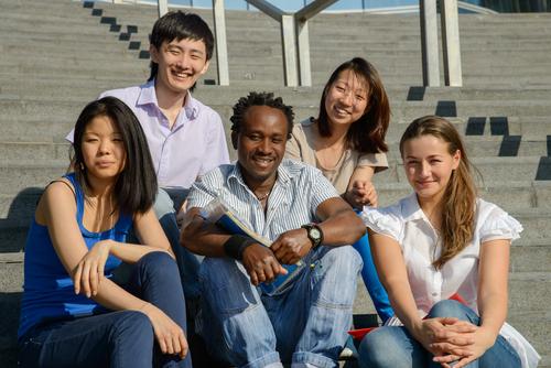 students-shutterstock_141647284