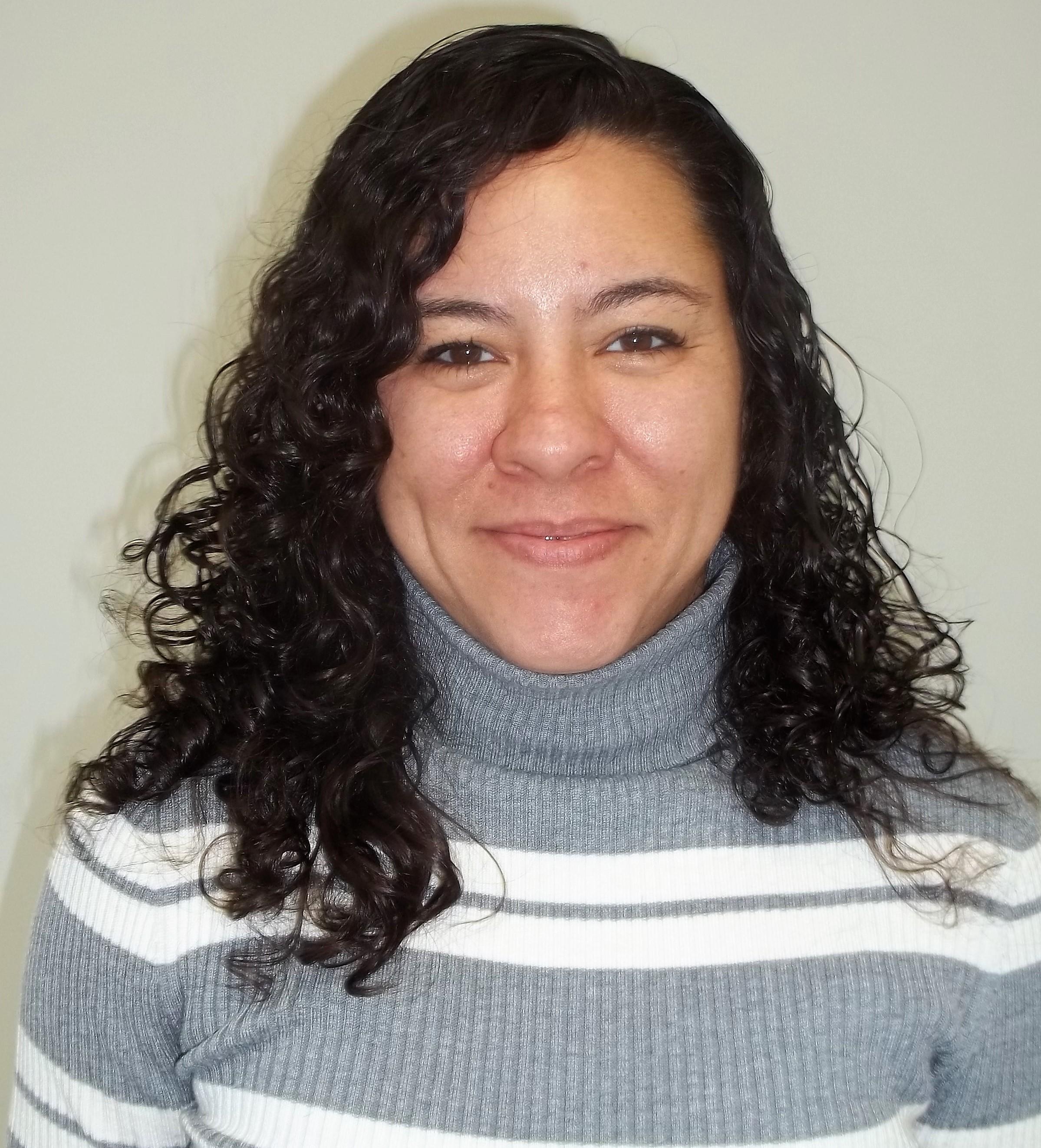 Naara Rodriguez